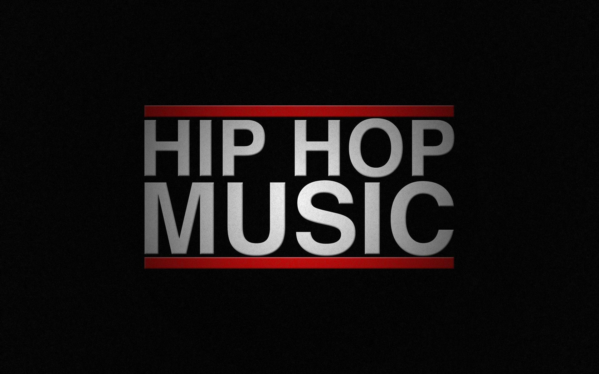 Best Hip Hop Wallpaper Android #1623 Wallpaper | Wallpaper Screen ...