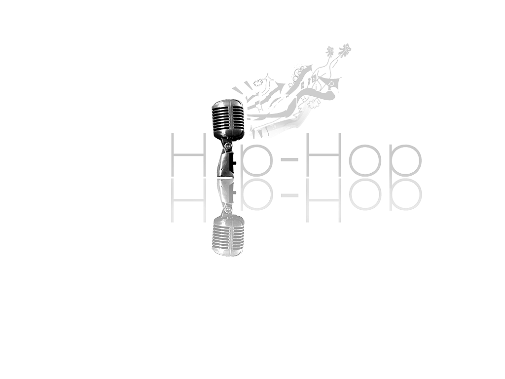Hip hop white wallpaper - White hip hop backgrounds - White Hip ...