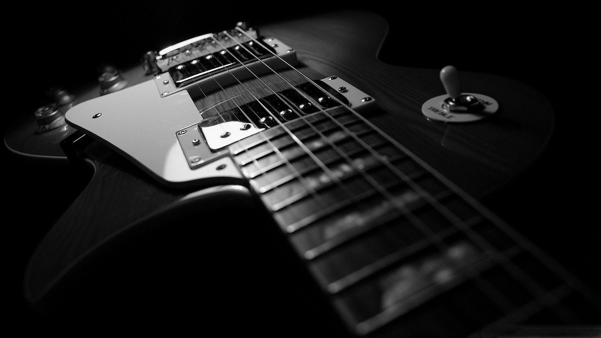 451 Guitar Wallpapers | Guitar Backgrounds