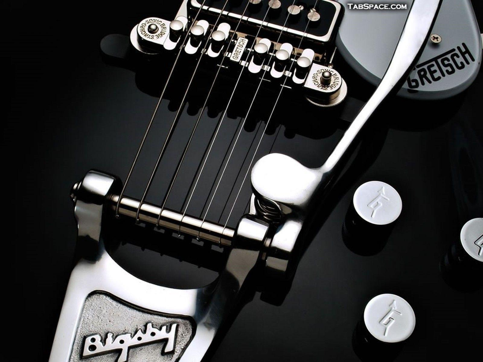Cool Guitar Wallpapers 9254 Hd Wallpapers in Music - Imagesci.com