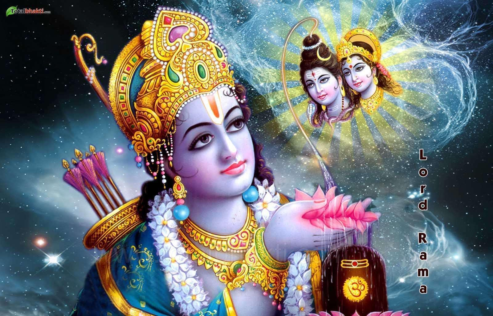Hindu picture Lord HD God Images,Wallpapers & Backgrounds Lord -