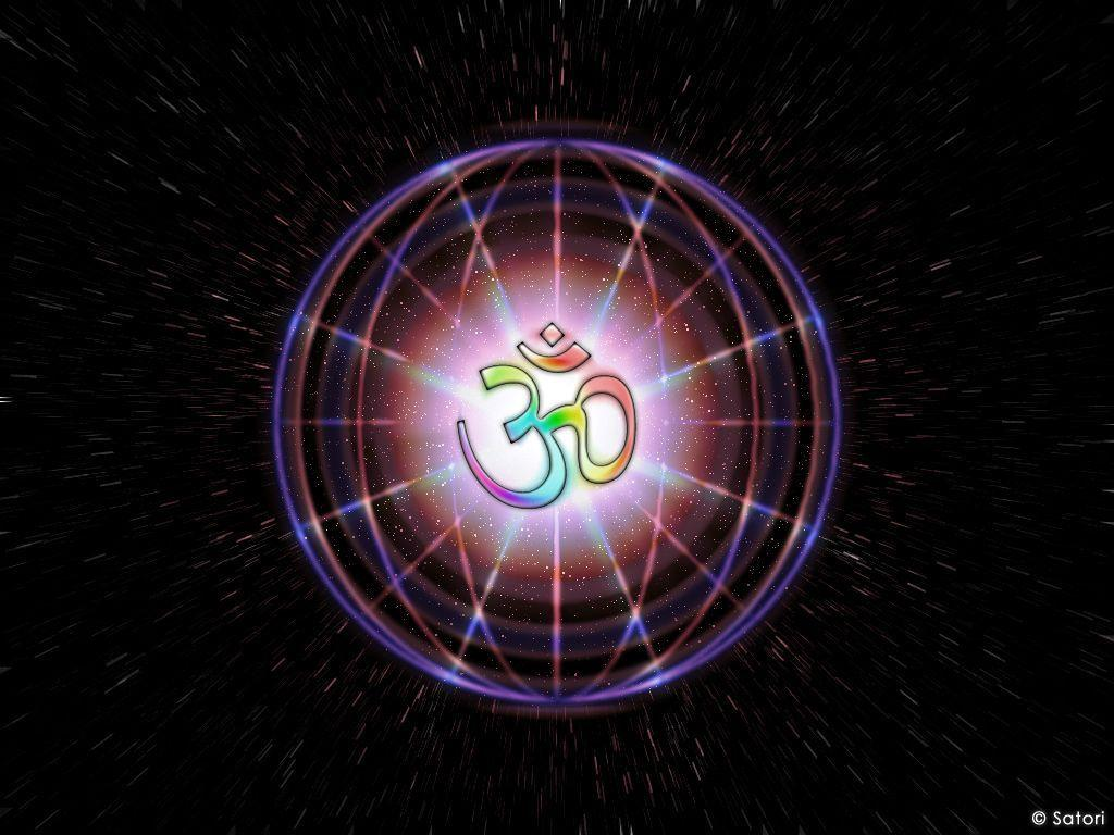 Om Hindu Religious Hd Image - HD Wallpapers, HQ Photos & Desktop ...