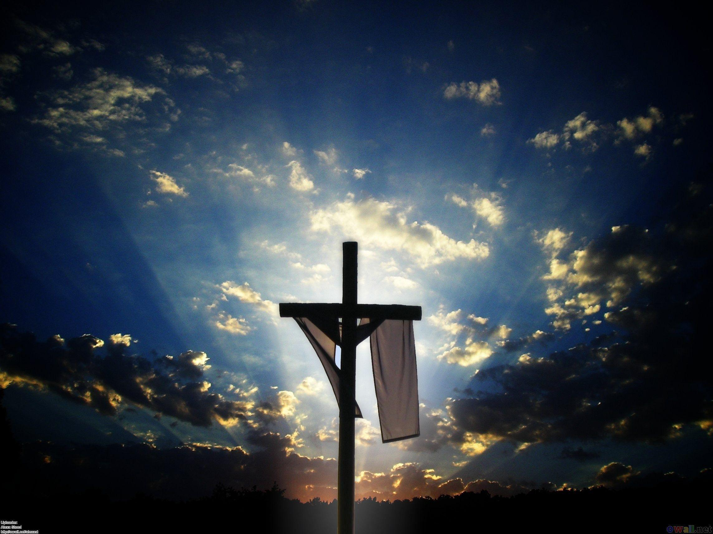 Cross wallpaper | Wallpaper Wide HD