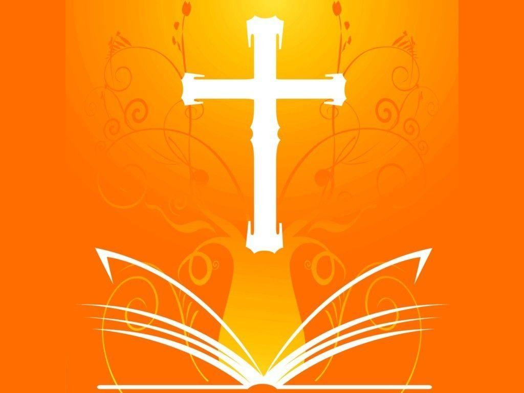 Wallpapers For > Cool Christian Cross Wallpaper