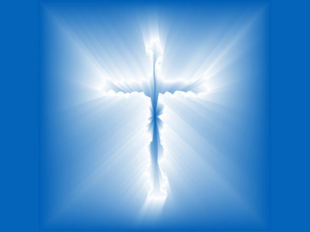 Wallpapers For > Christian Cross Wallpapers