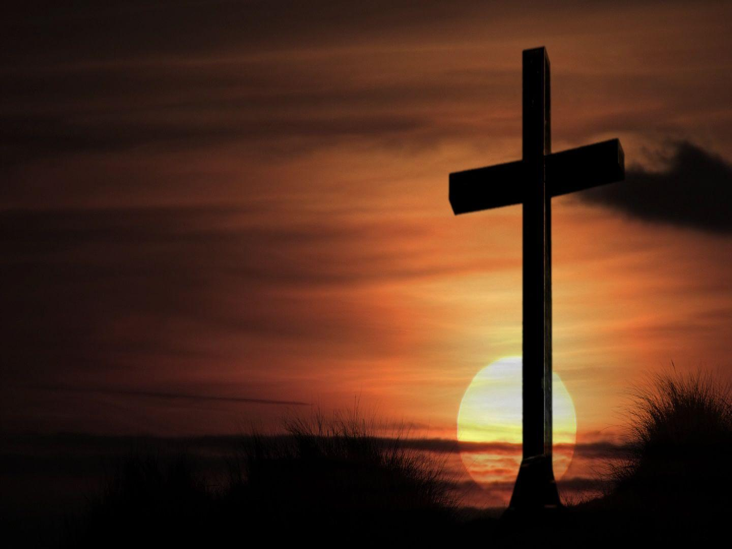 Wallpapers For > Christian Cross Wallpapers 3d