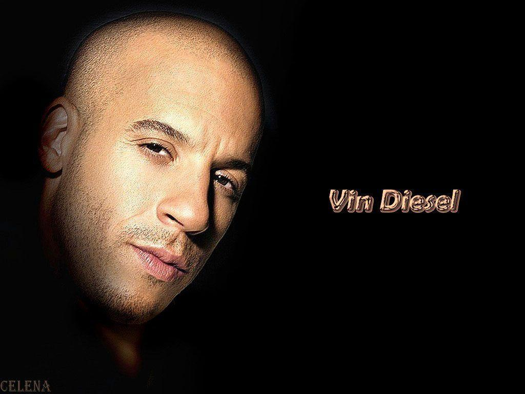 Vin Diesel Images Wallpapers | HD Wallpapers Store