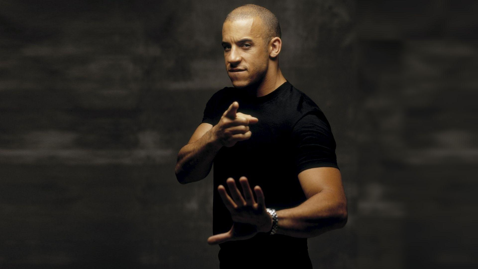vin diesel wallpaper | All new images