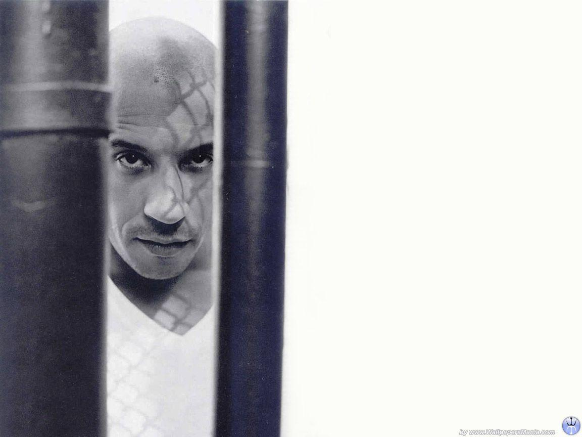 Vin Diesel Wallpapers Celebrity and Movie Pictures, Photos