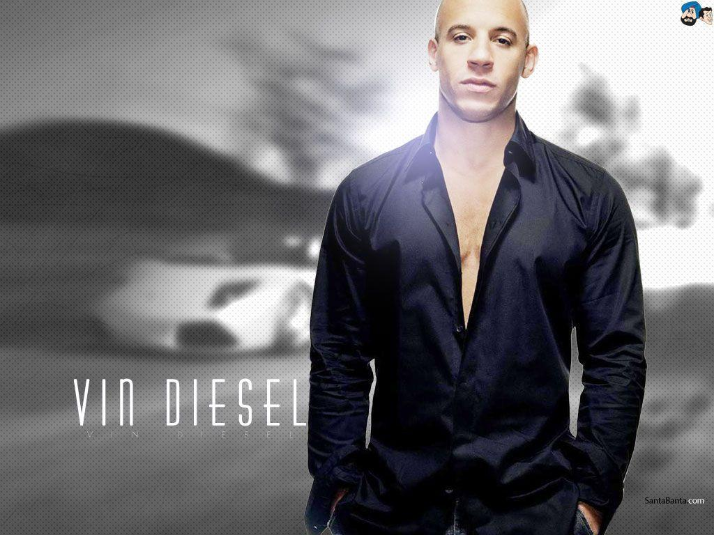 Vin Diesel Hd Background 9 HD Wallpapers | lzamgs.