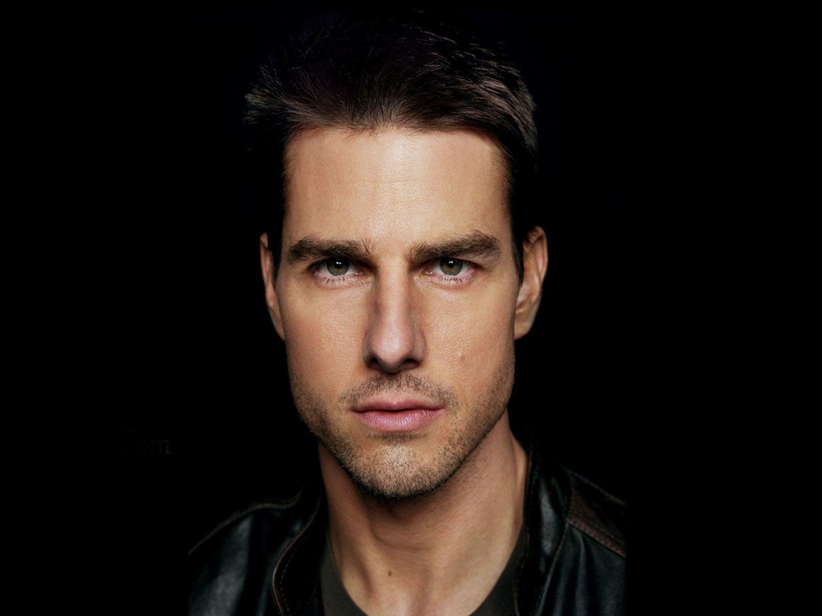 89 Tom Cruise HD Wallpapers | Backgrounds - Wallpaper Abyss