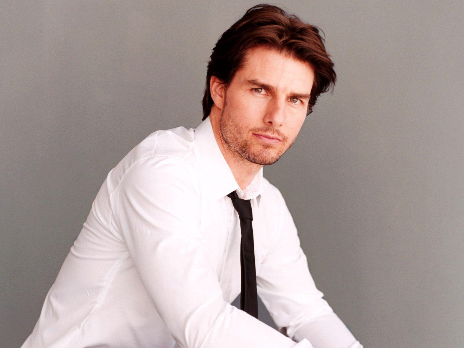 Toms, Tom cruise and Cruises