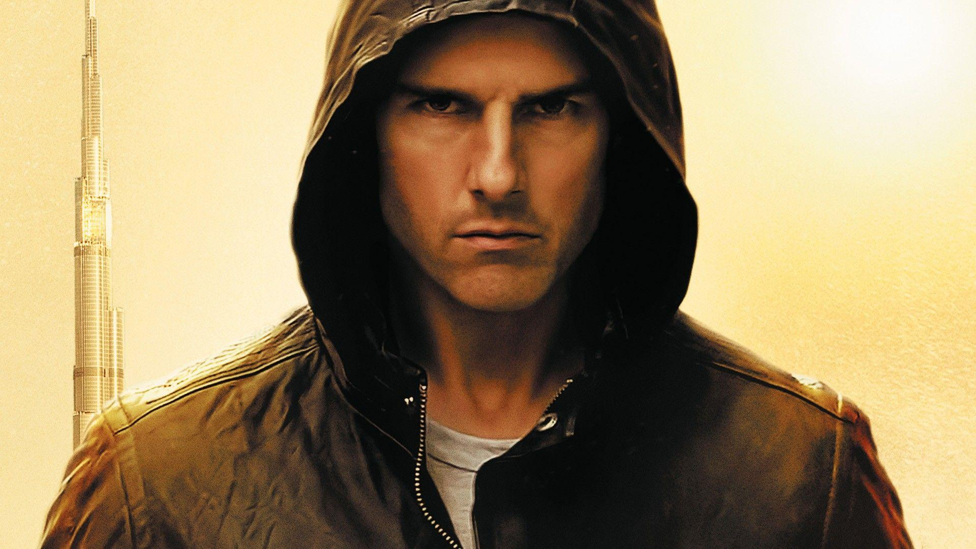 tom cruise wallpapers Archives