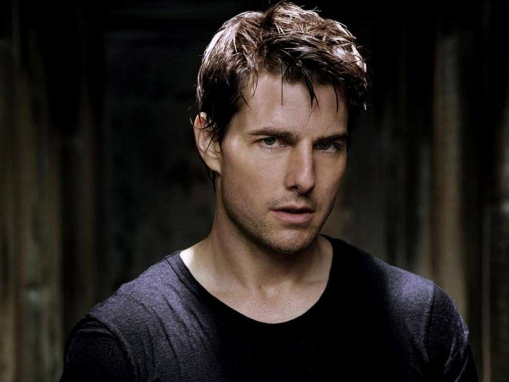 tom cruise high resolution wallpapers 1080p free download 2013