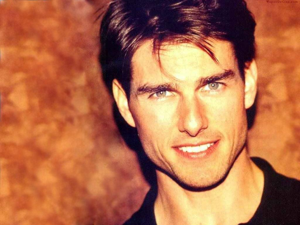 Tom Cruise Wallpapers HD - HD Images New