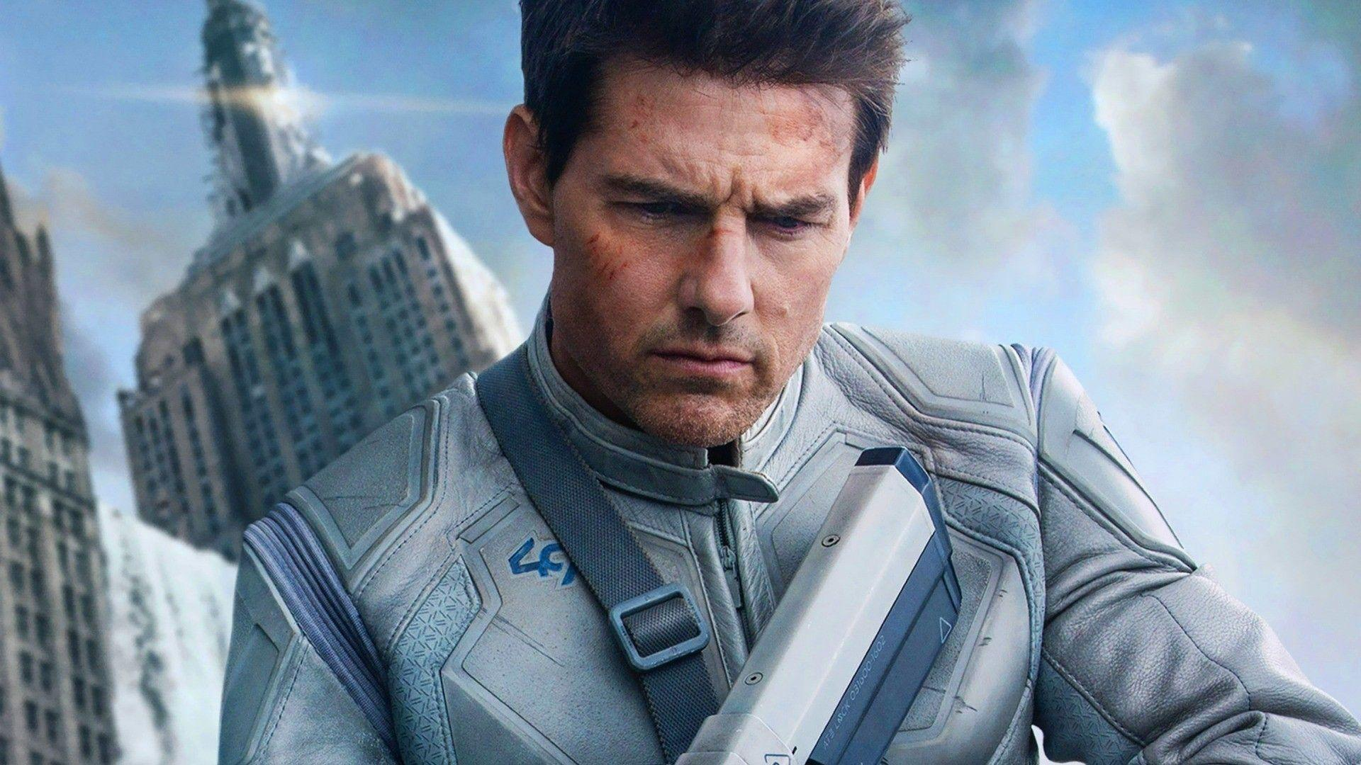 Tom Cruise HD Wallpapers Image Pictures Photos Download Page