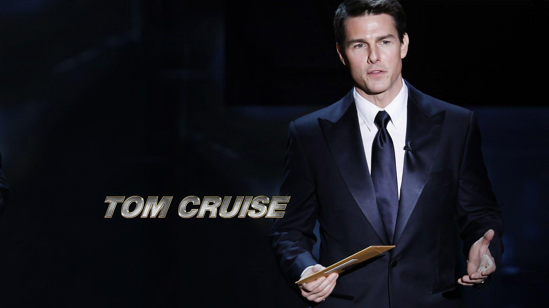 Tom Cruise Hollywood actor hd wallpaper | HD Wallpapers