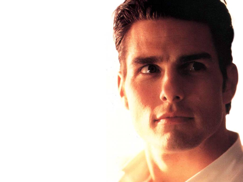 Tom Cruise Hd Wallpapers | 6k pics