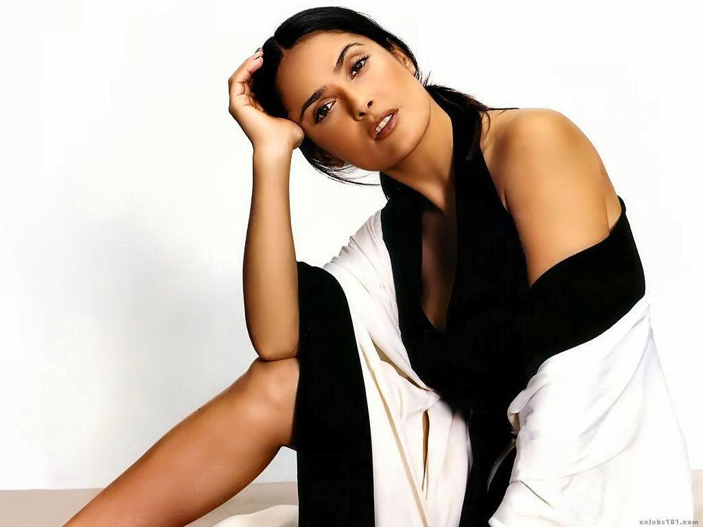 Salma+Hayek+wallpapers+9.jpg