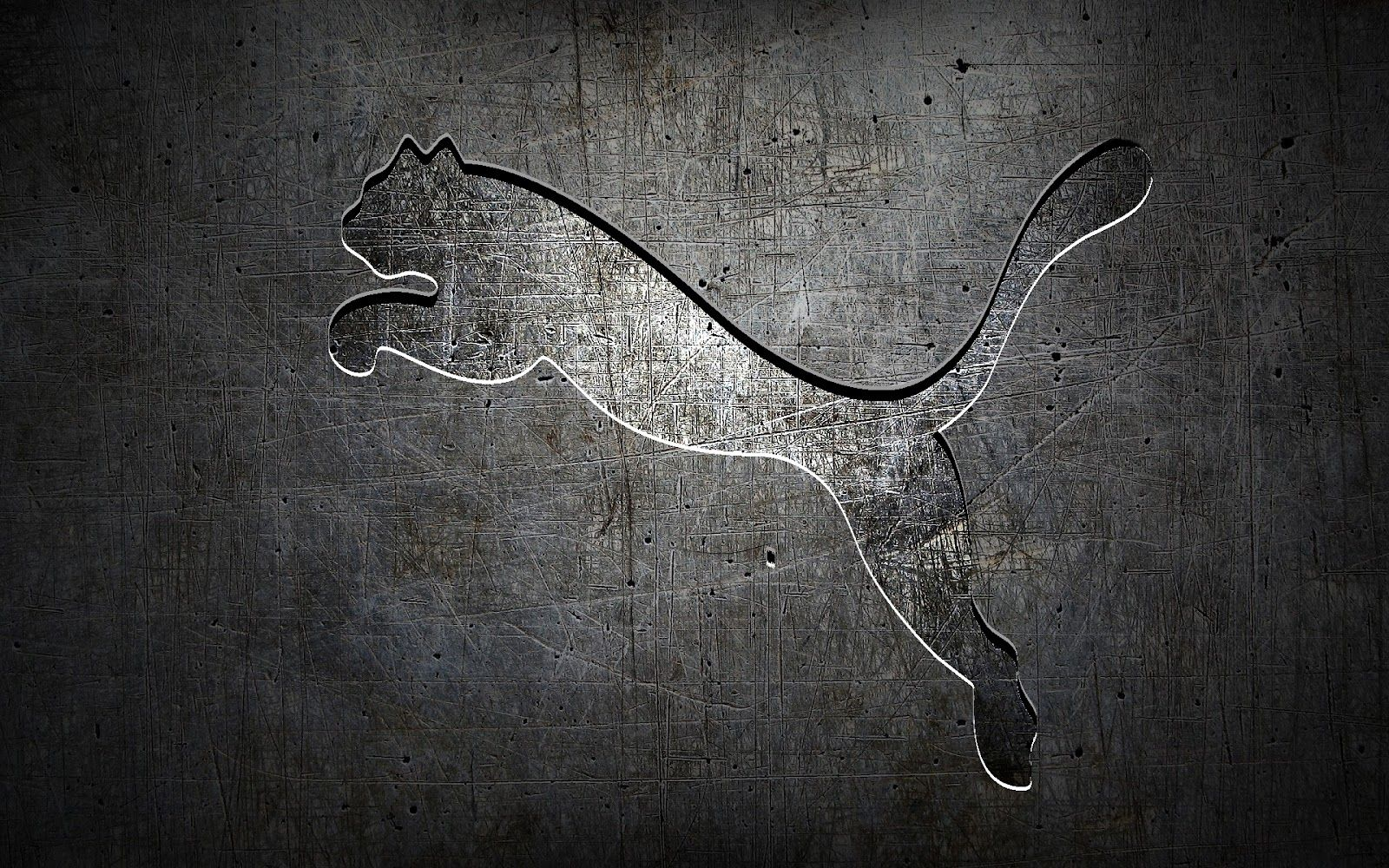 Puma Wallpapers, Desktop 4K HD Photos, GuoGuiyan.com