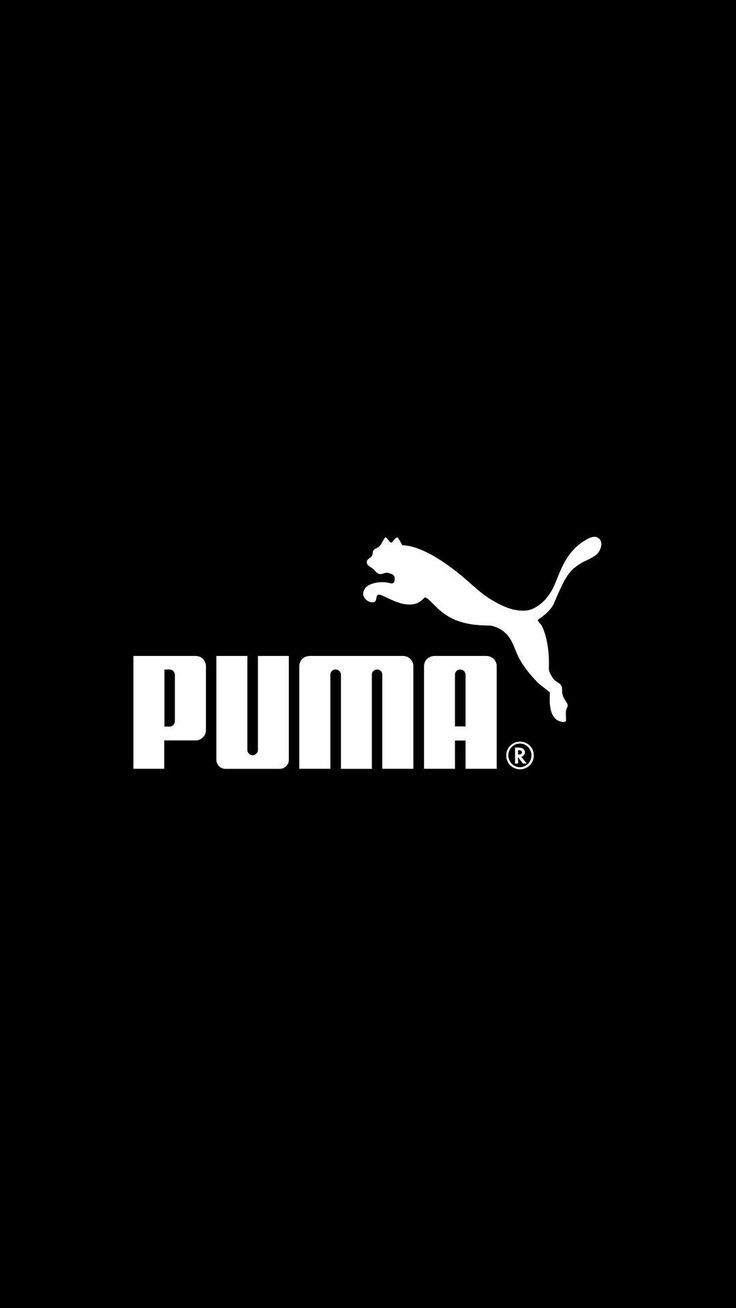 55 best PUMA images on Pinterest | Pumas, Sports logos and Adidas