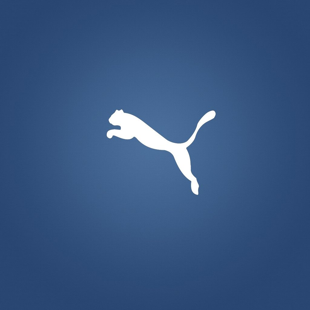 cool puma wallpapers | Shop mens puma online india