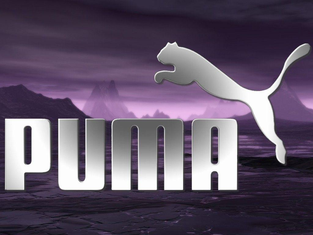 Puma | Pumas, Logos and Logo google