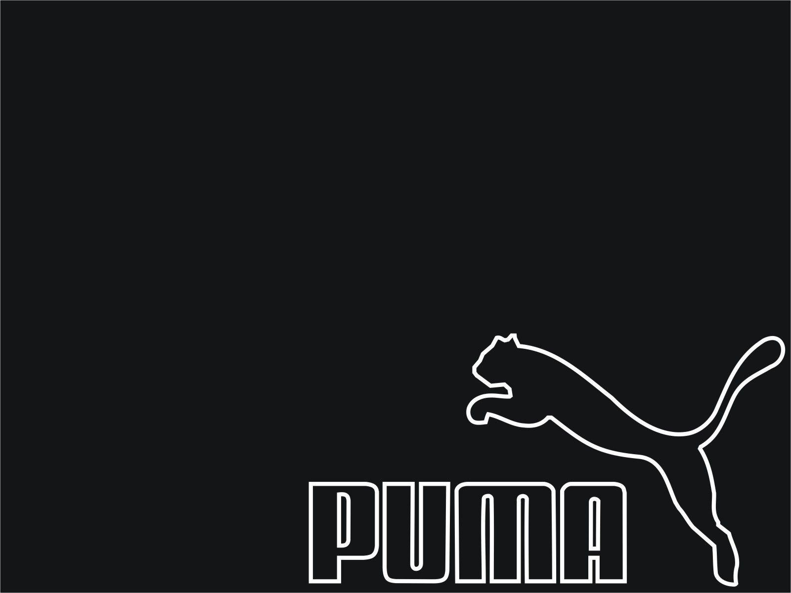 Wallpapers For > Puma Wallpaper For Iphone