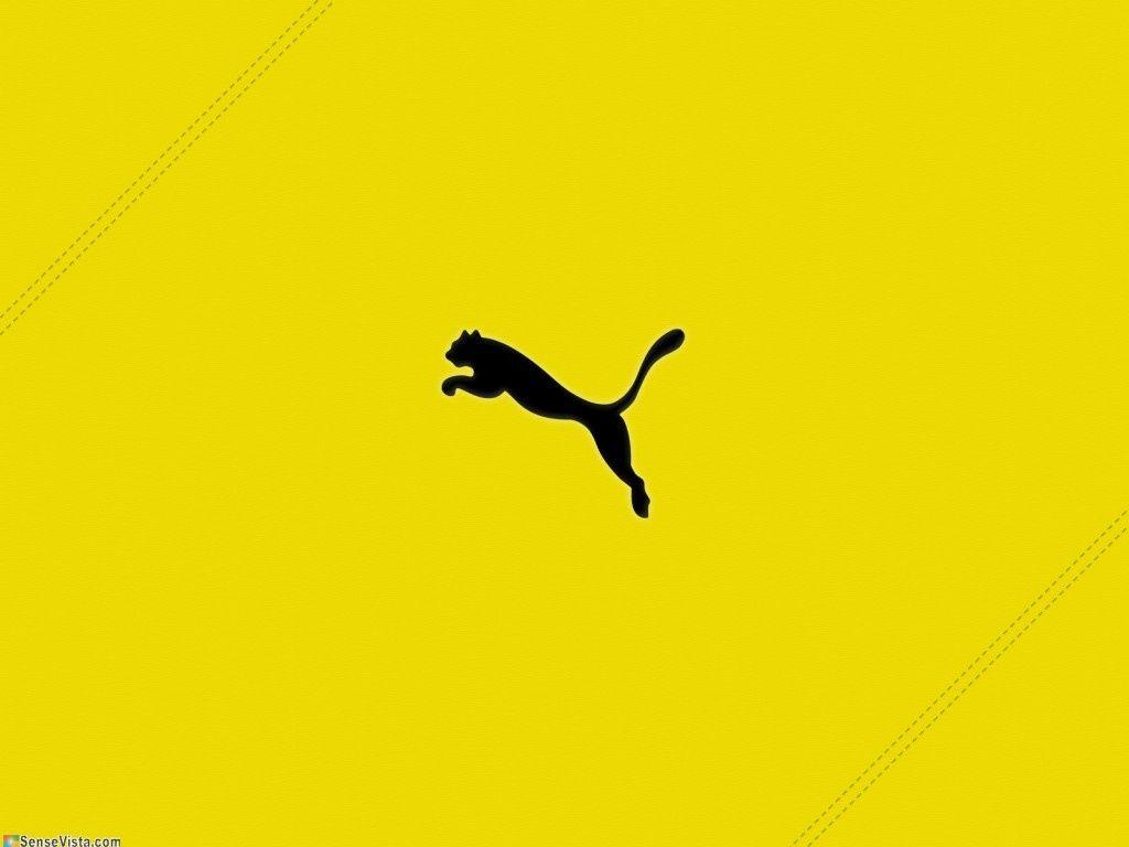 Logo_Puma-Wallpaper.jpg