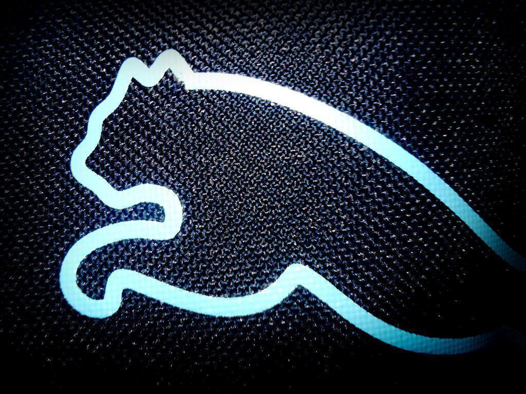 Wallpapers For > Puma Golf Wallpaper
