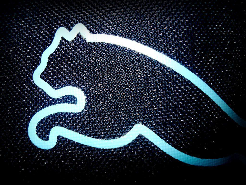 For Your Desktop: 47 Top Quality Puma Wallpapers, BsnSCB.com