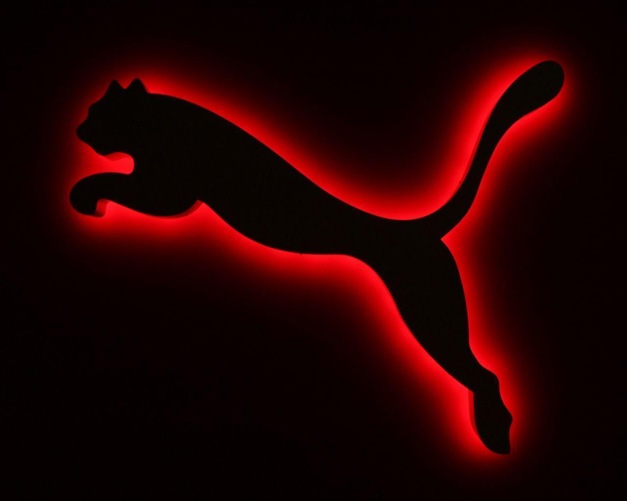 wallpaper: Hd Wallpapers Puma