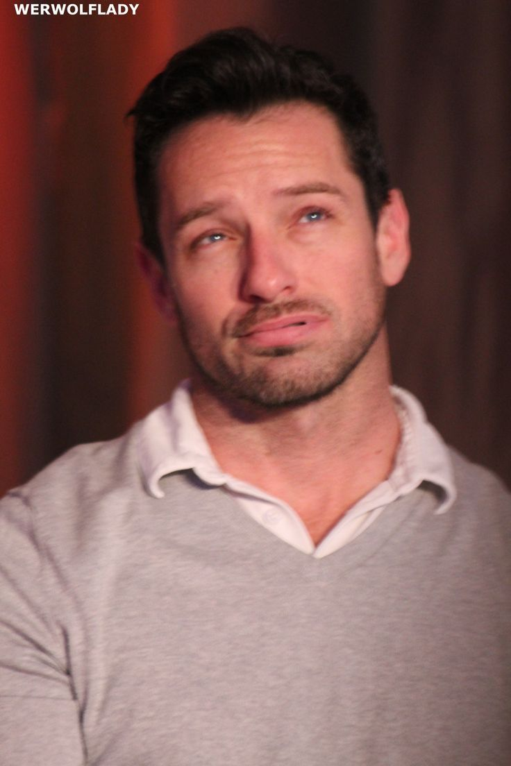 70 best Ian Bohen ❤ images on Pinterest | Darkness, Entrance ...