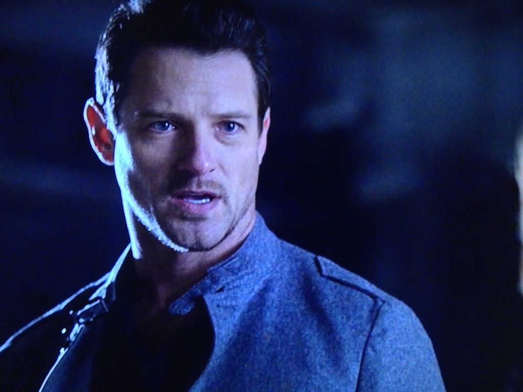 Animals For > Teen Wolf Peter Hale Season 3 | Peter Hale Is Bae ...