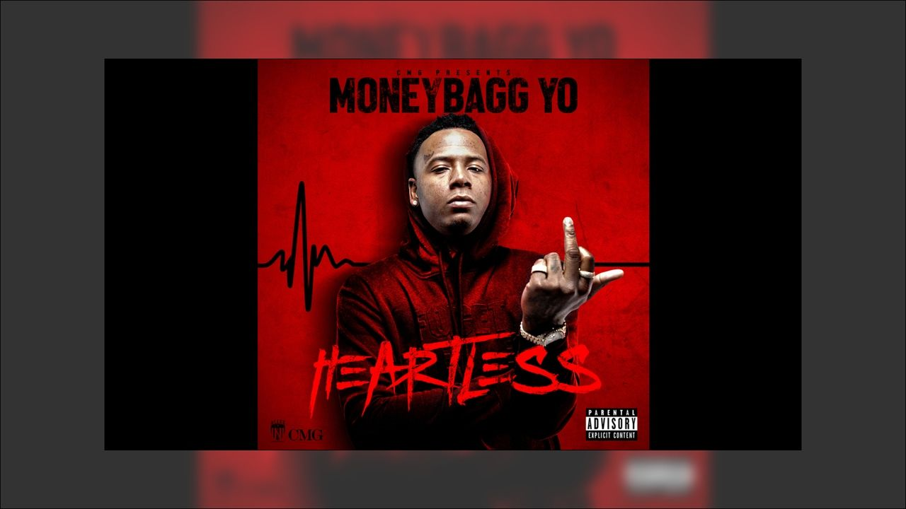 Moneybagg Yo Pride - The Best Bag 2017