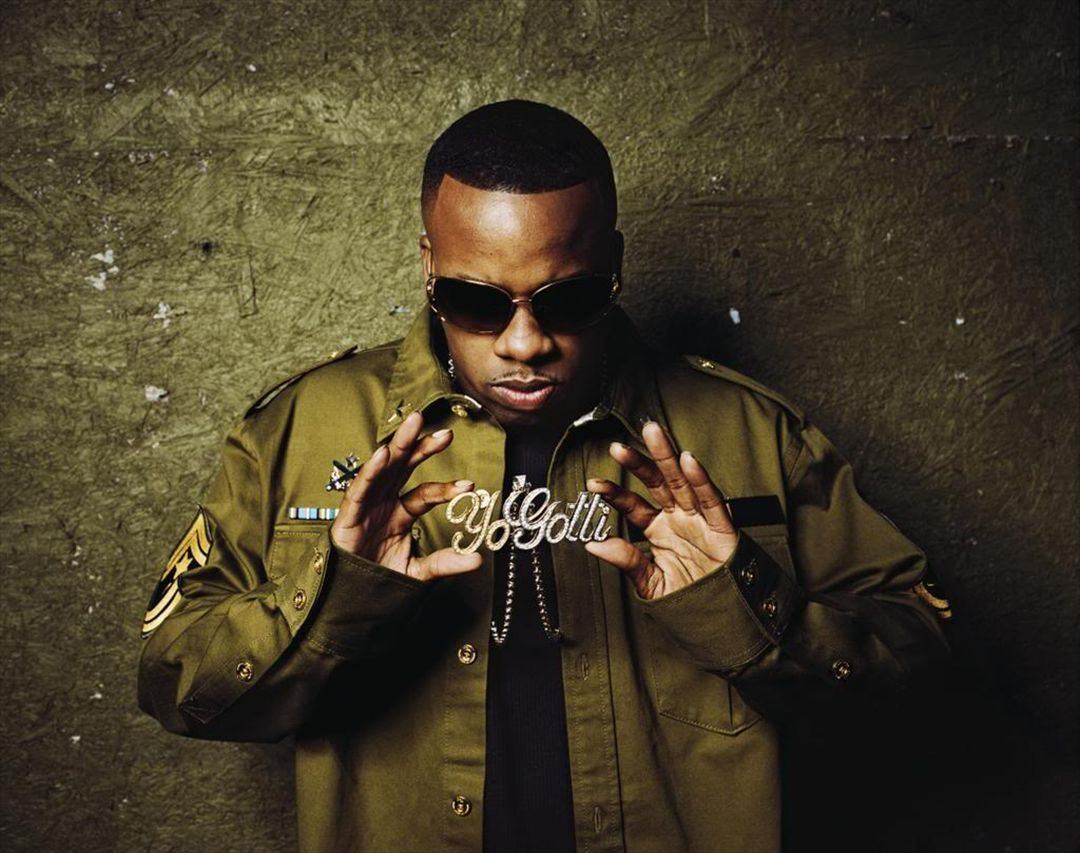Read The Latest News on Yo Gotti Online | iHeartRadio
