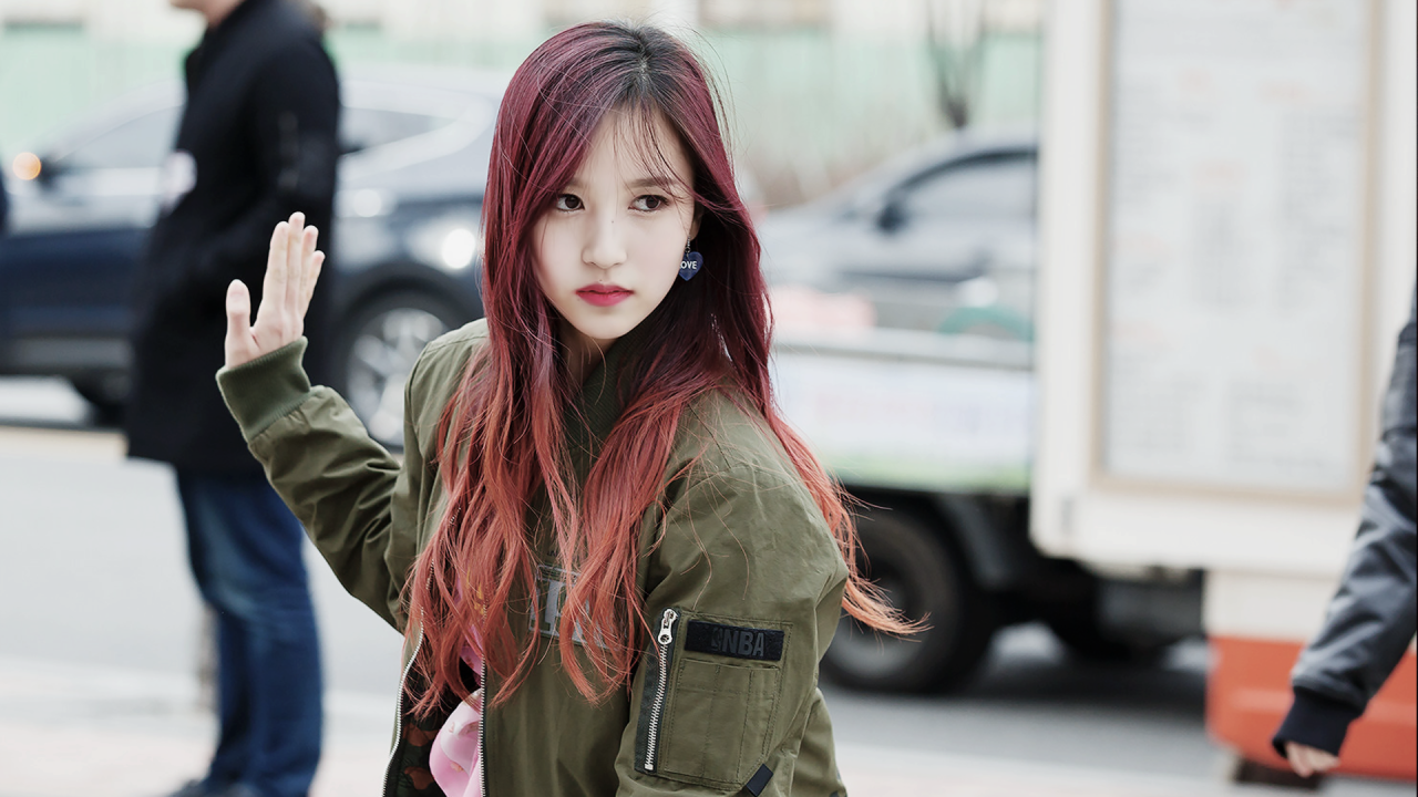 alltwiceicons.tumblr.com : Mina Desktop Wallpapers Don't forget to ...