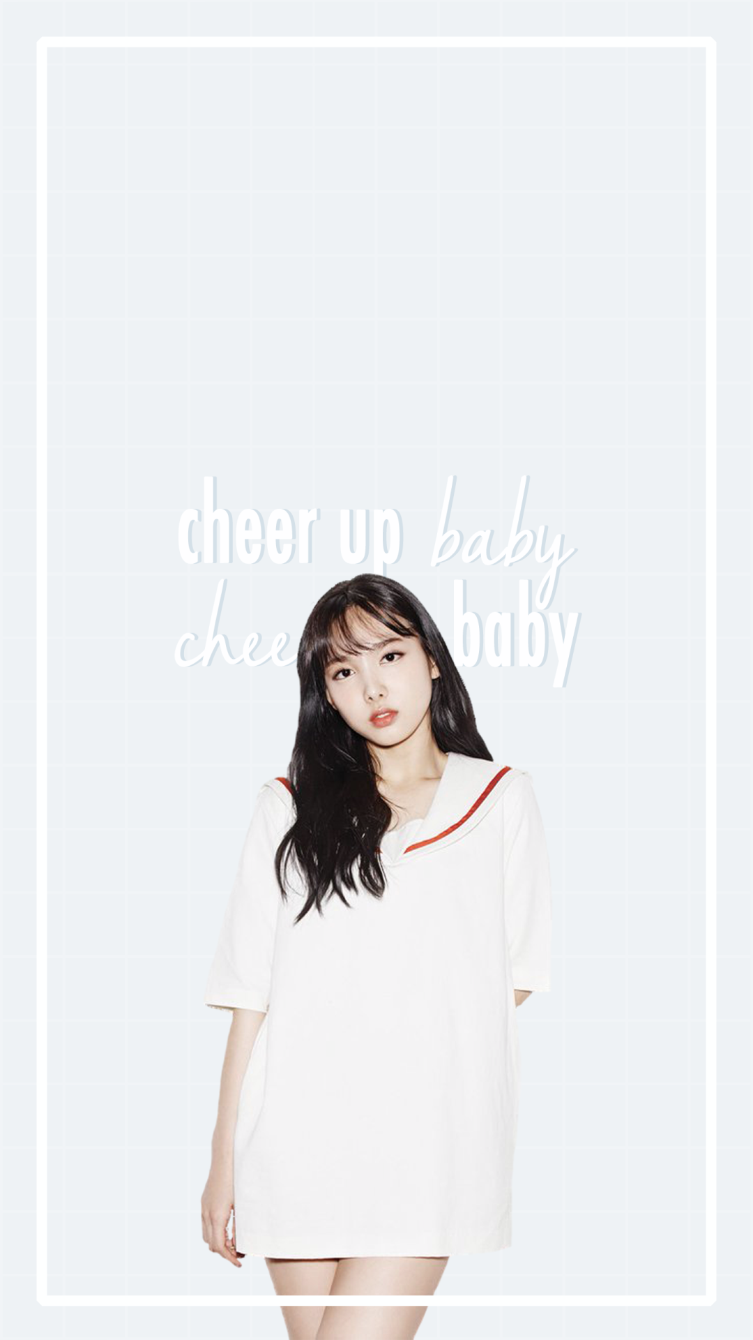 twice wallpapers   Tumblr   Wallpapers   Pinterest   Wallpaper and ...