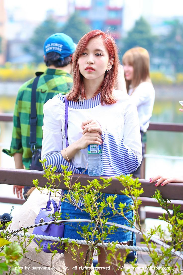 188 best twice images on Pinterest   Clothing, Design and Hairstyle