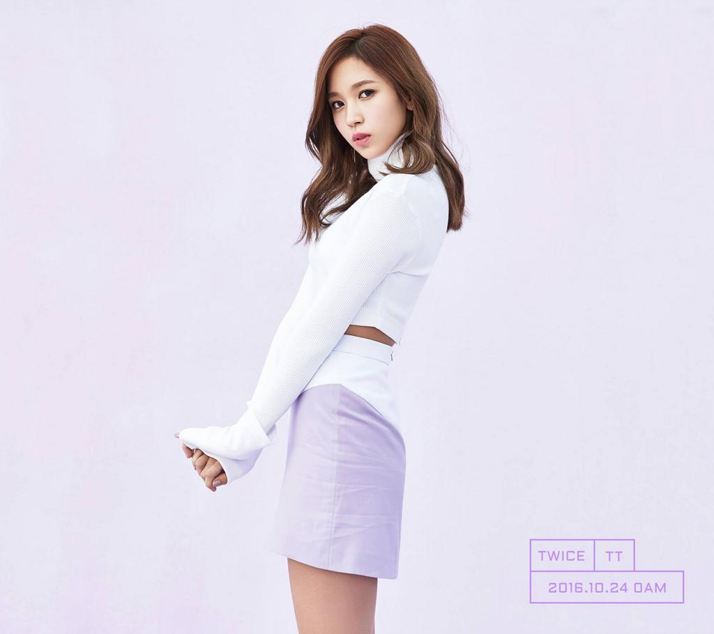 Download TWICE Mina wallpapers to your cell phone - japan korea ...