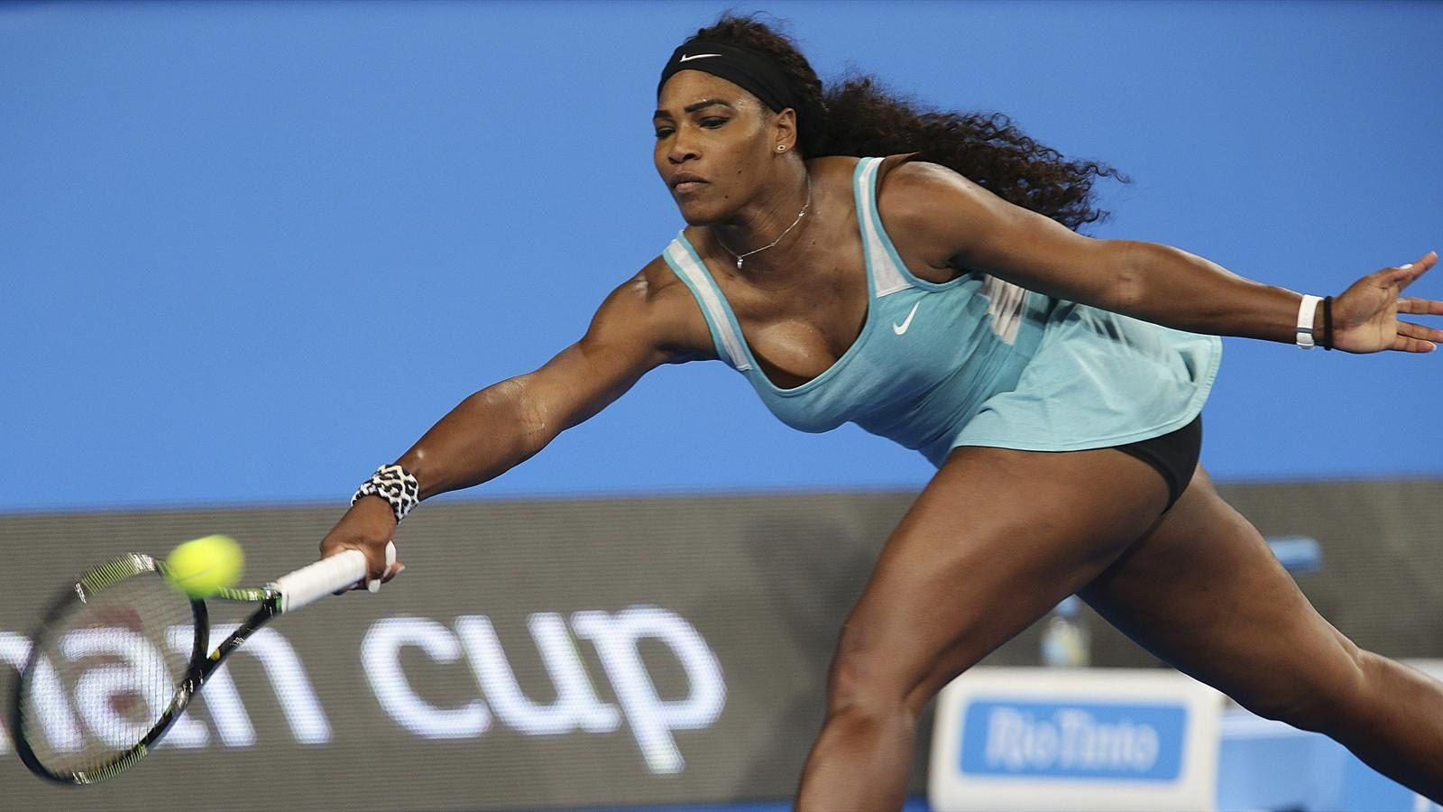 Serena Williams HD Images : Get Free top quality Serena Williams ...