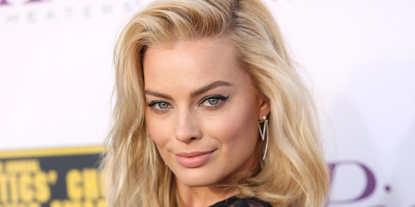 Top 30 Margot Robbie Sexy Photos, Pictures And Wallpaper Download ...
