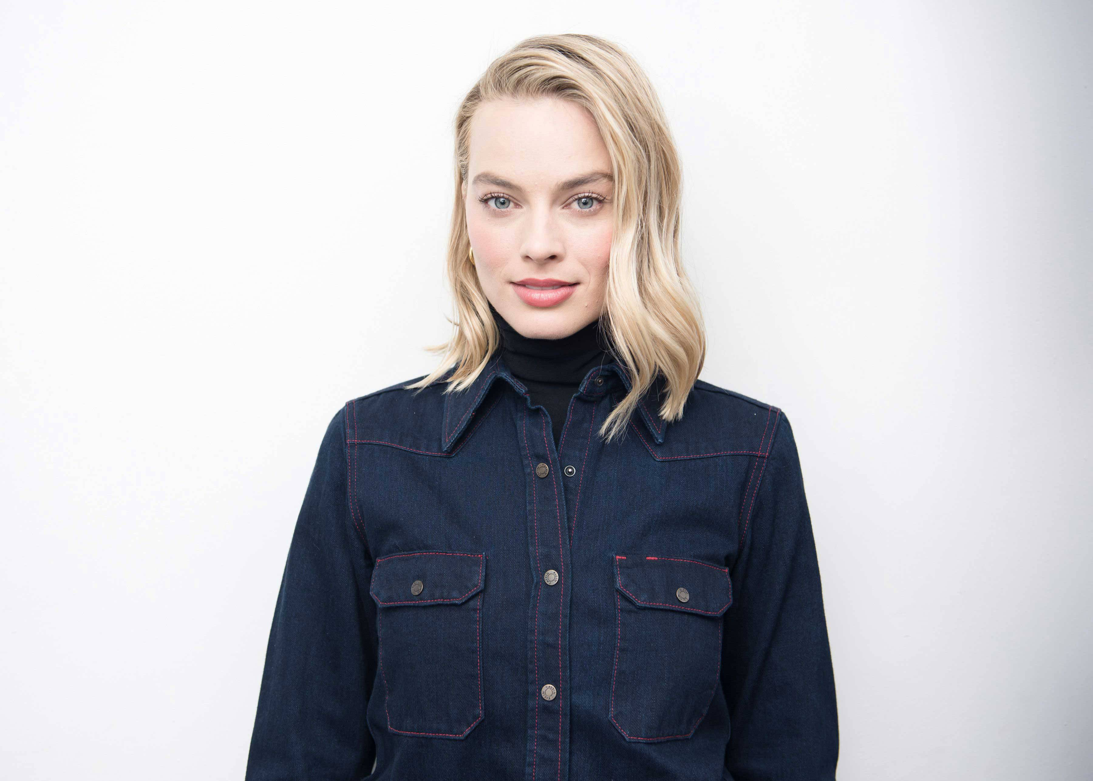 Margot Robbie Wallpapers, Images, Backgrounds, Photos and Pictures