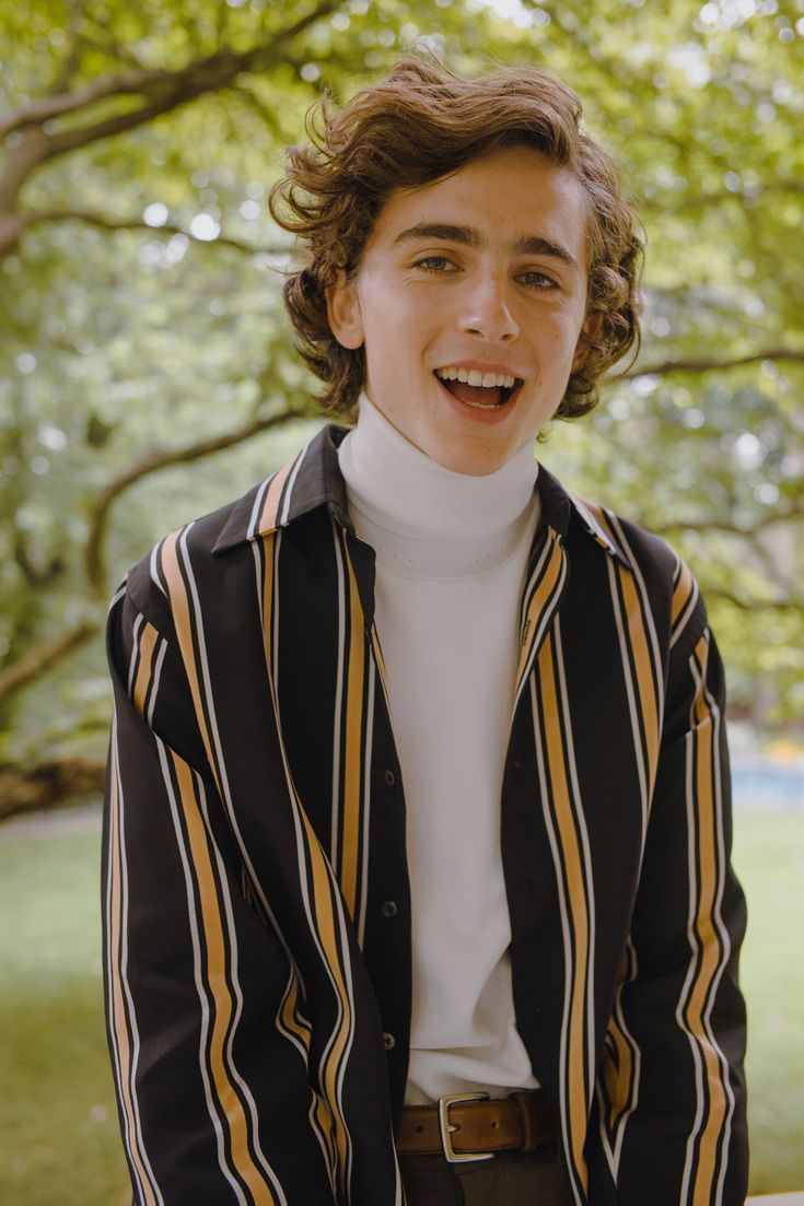 54 best Timothee Chalamet images on Pinterest | Bb, Bucky and Faces