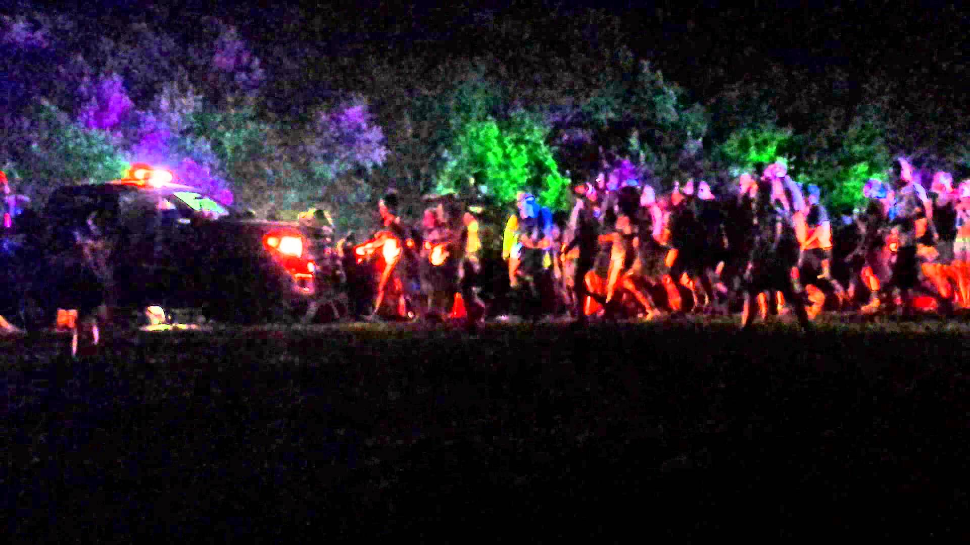 Firefly 2015 evacuated on Saturday due to tornado warning in ...