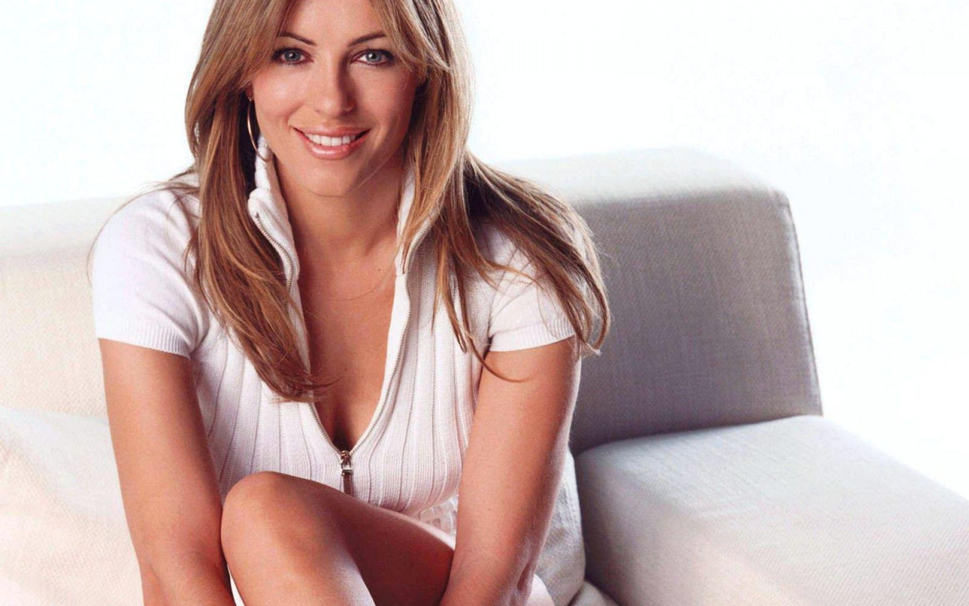 Elizabeth Hurley Wallpapers, PC 46 Elizabeth Hurley Pics ...
