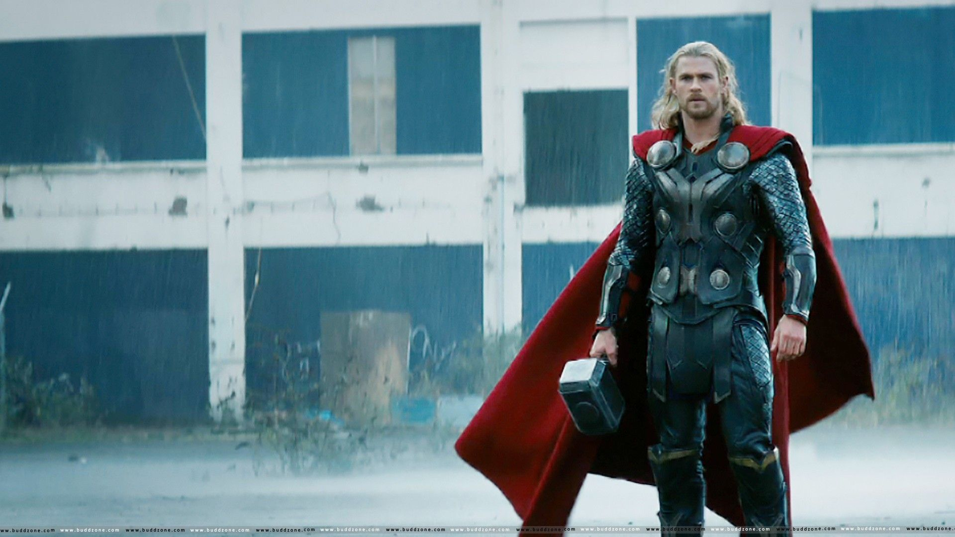 Style Chris Hemsworth Desktop Backgrounds Wallpaper CloudPix ...