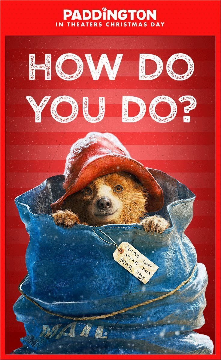182 best Paddington Printables images on Pinterest | Drawings ...