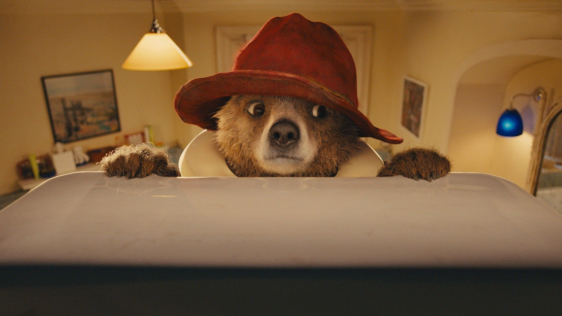Recent Releases – Paddington | SCREENGAZER