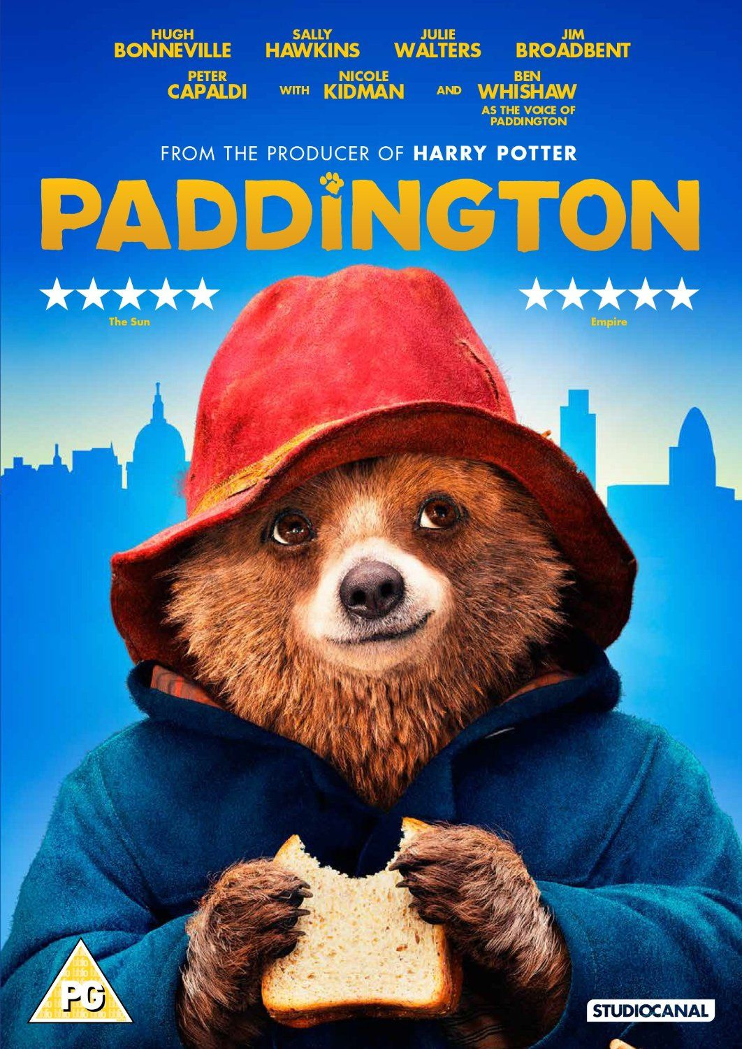 Paddington wallpapers, Movie, HQ Paddington pictures | 4K Wallpapers